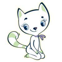 מרשמלו החתולה