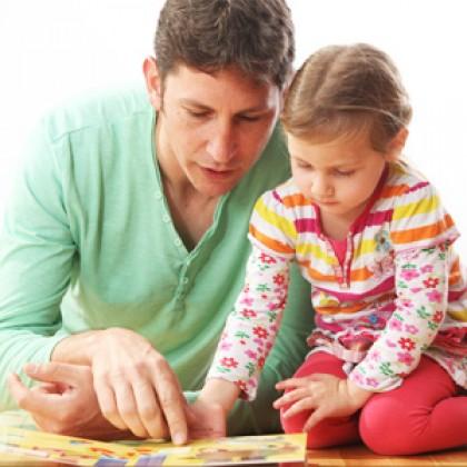 אינטליגנציה רגשית אצל ילדים