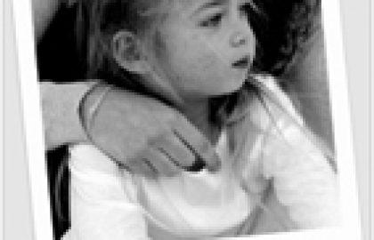 פחד אצל ילדים – המשך